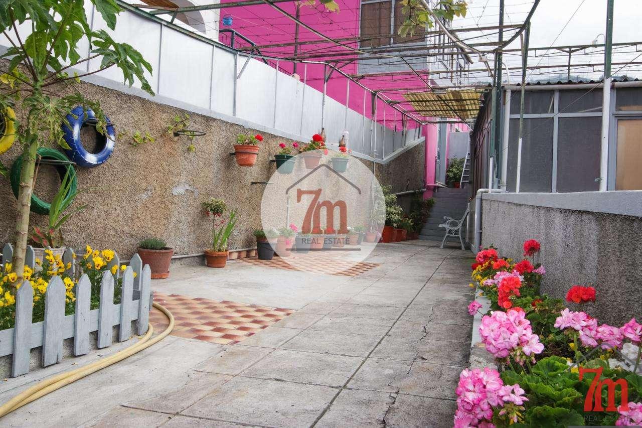 Moradia para comprar, Santa Luzia, Ilha da Madeira - Foto 15