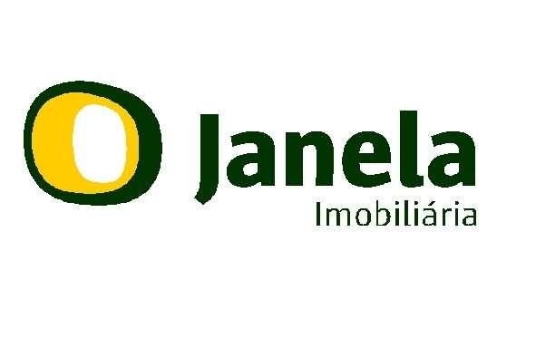 Agência Imobiliária: Janela Algarvia