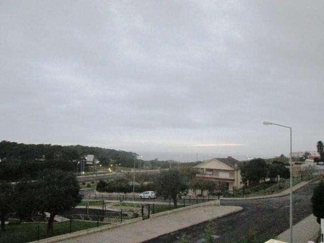 Moradia para comprar, Ericeira, Mafra, Lisboa - Foto 8