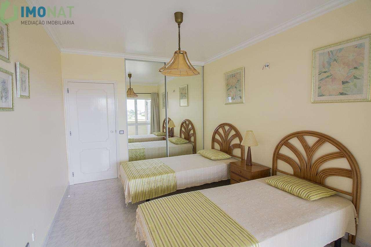 Apartamento para comprar, Guia, Albufeira, Faro - Foto 21