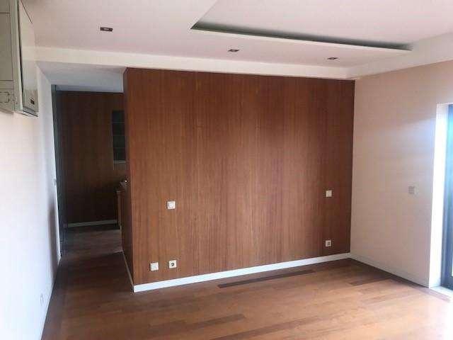 Apartamento para comprar, Pedroso e Seixezelo, Vila Nova de Gaia, Porto - Foto 19