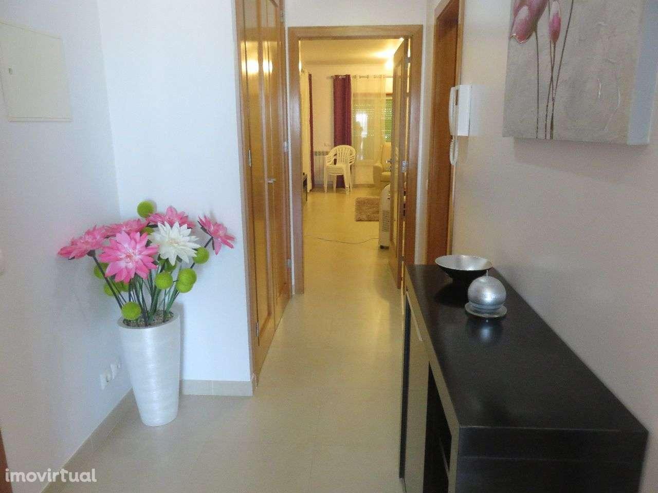 Apartamento para comprar, São Martinho do Porto, Leiria - Foto 28
