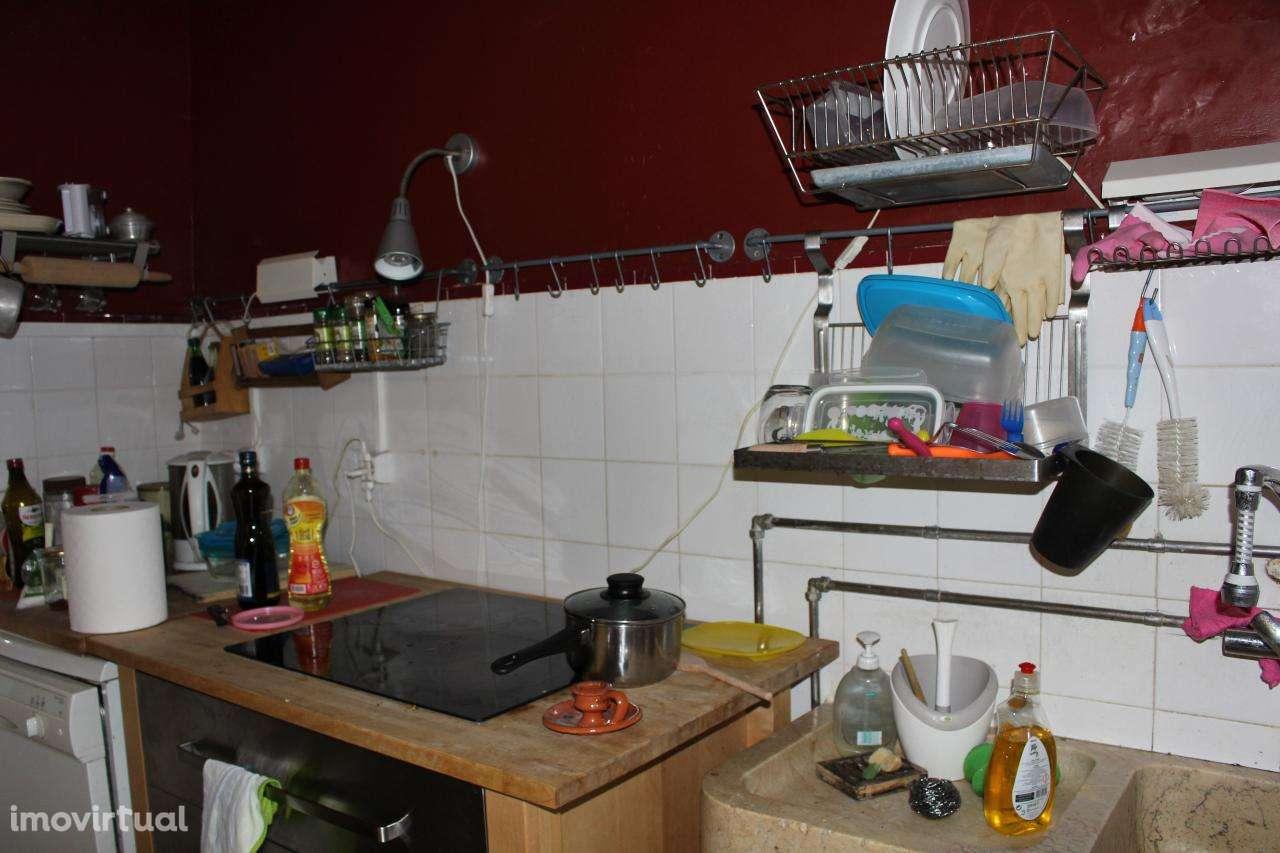 Moradia para comprar, Santarém (Marvila), Santa Iria da Ribeira de Santarém, Santarém (São Salvador) e Santarém (São Nicolau), Santarém - Foto 23