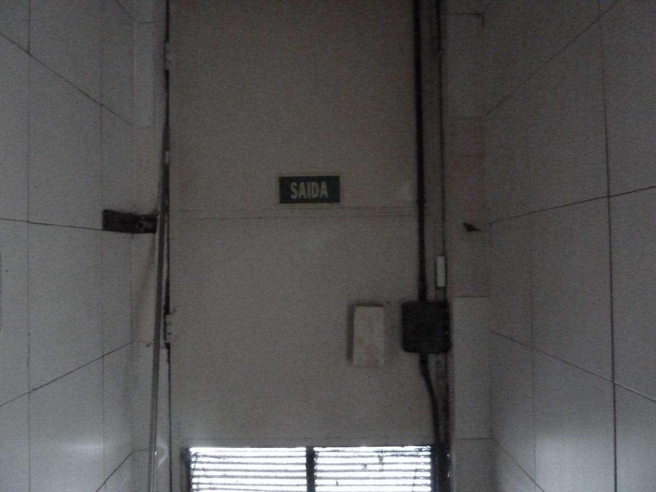 Trespasses para comprar, Falagueira-Venda Nova, Amadora, Lisboa - Foto 5