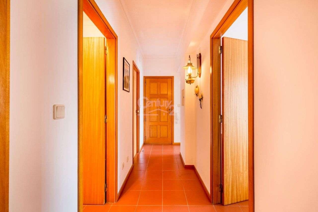 Apartamento para comprar, Pataias e Martingança, Leiria - Foto 12