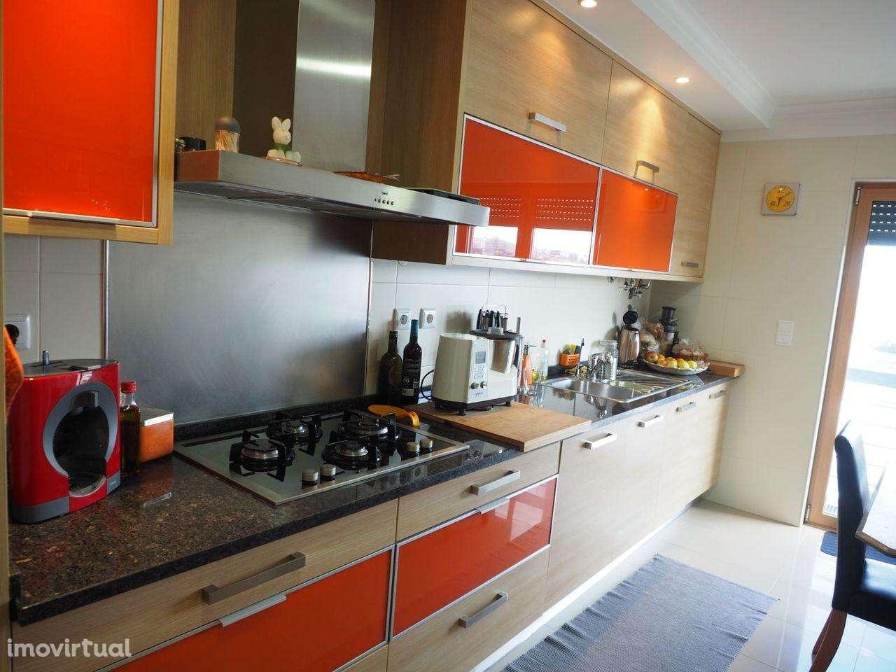 Apartamento para comprar, Santa Iria de Azoia, São João da Talha e Bobadela, Loures, Lisboa - Foto 3