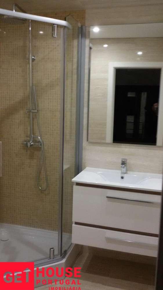 Apartamento para comprar, Corroios, Setúbal - Foto 7
