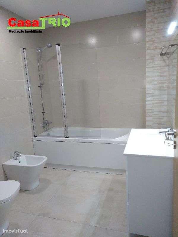 Apartamento para comprar, Marrazes e Barosa, Leiria - Foto 6