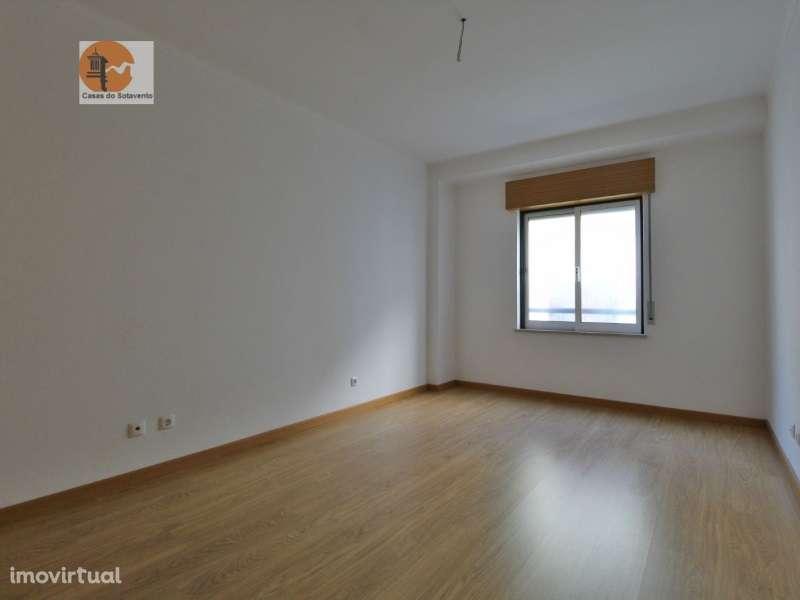 Apartamento para comprar, Rua 25 de Abril, Vila Real de Santo António - Foto 7