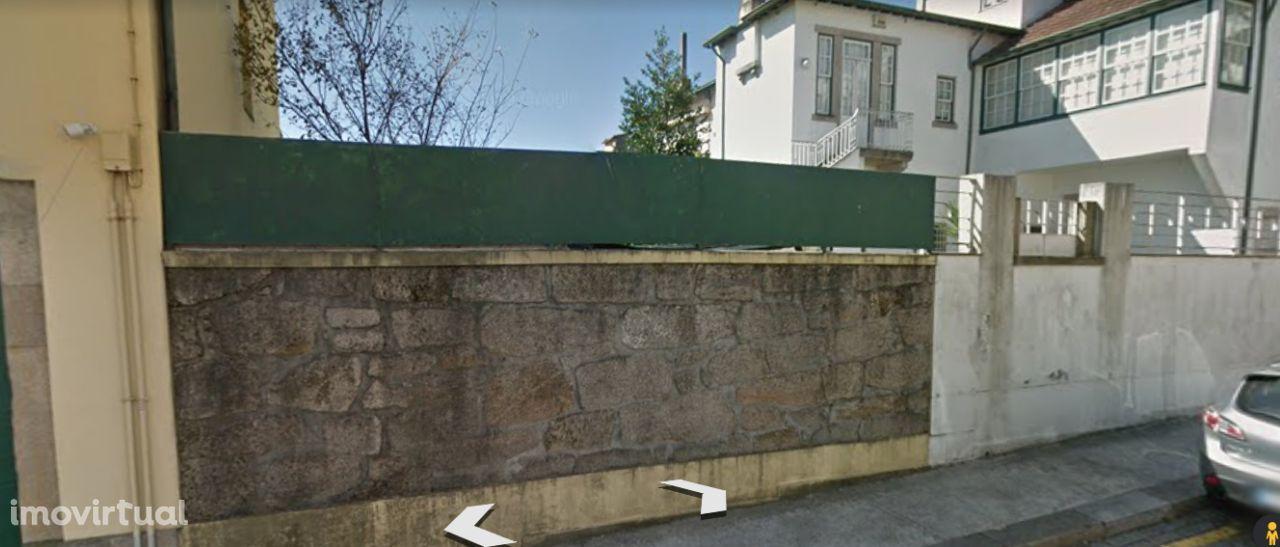 Terreno para construção no Bonfim.