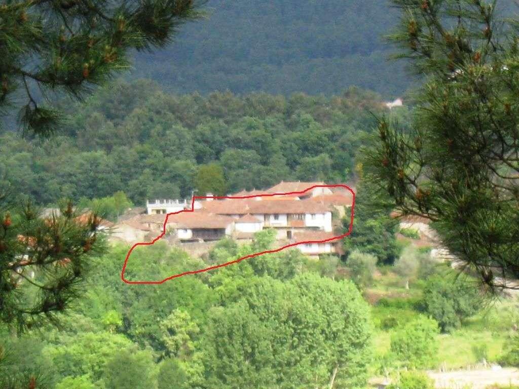 Moradia para comprar, Boticas e Granja, Boticas, Vila Real - Foto 3