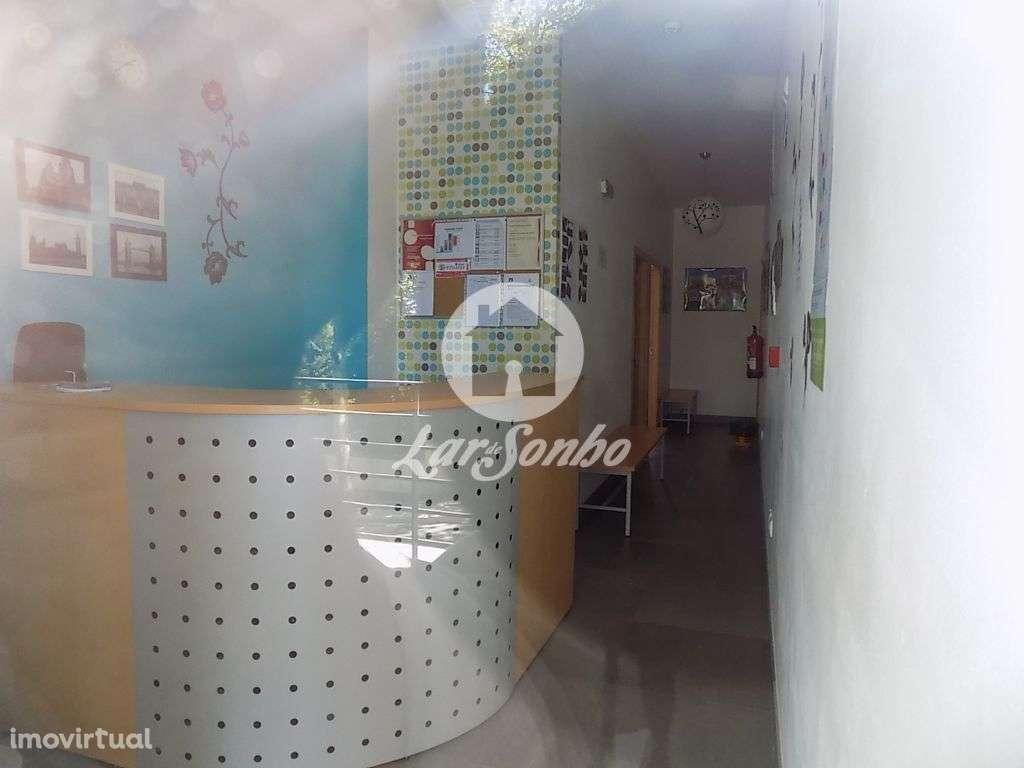 Loja para comprar, Riba de Ave, Braga - Foto 1
