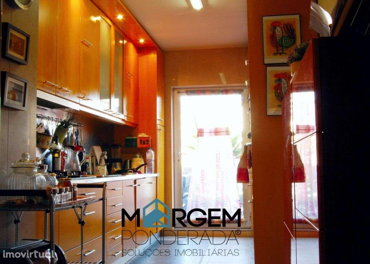 Apartamento para comprar, Antas e Abade de Vermoim, Vila Nova de Famalicão, Braga - Foto 9
