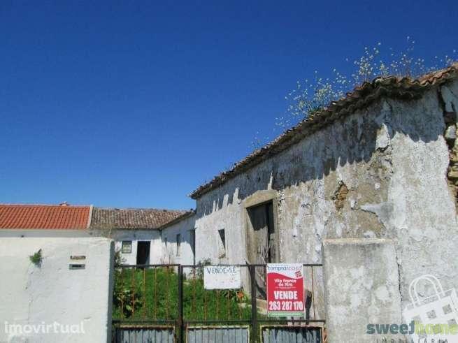 Moradia para comprar, Cardosas, Lisboa - Foto 1