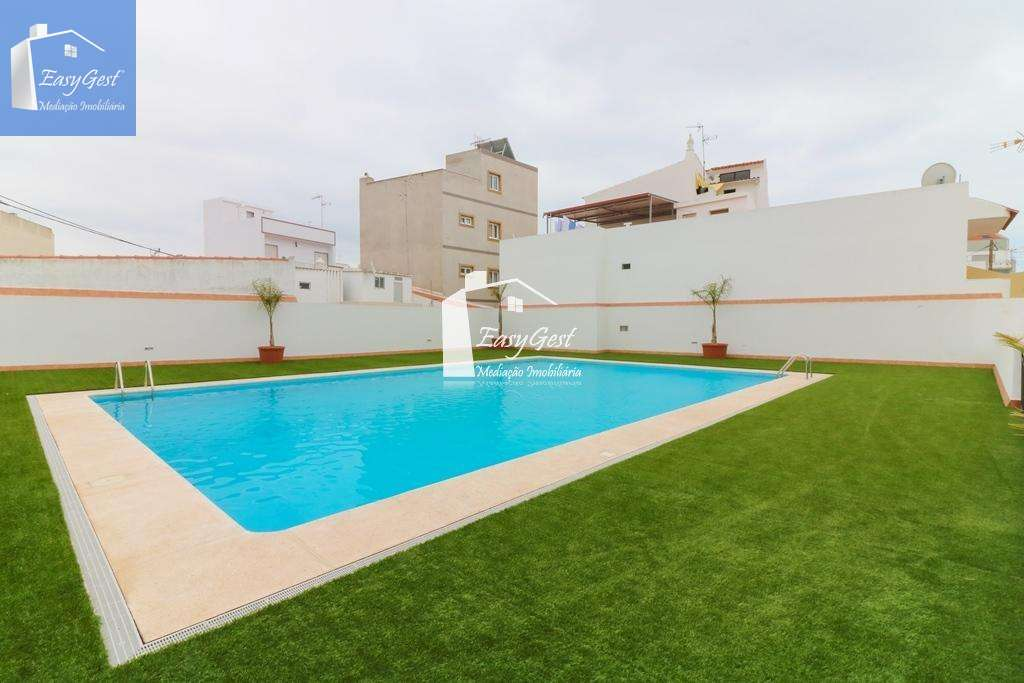 Apartamento para comprar, Vila Real de Santo António - Foto 4