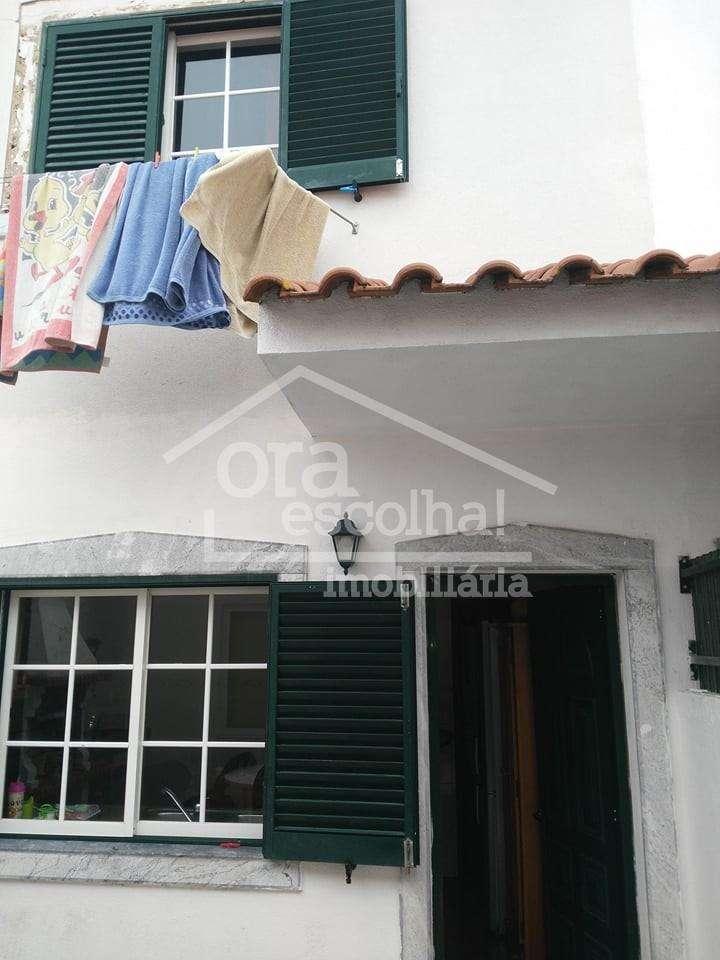 Moradia para comprar, Quinta do Conde, Setúbal - Foto 22