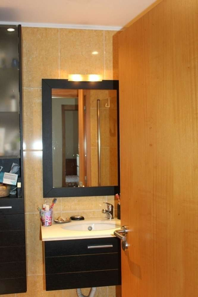 Apartamento para comprar, Paredes - Foto 15