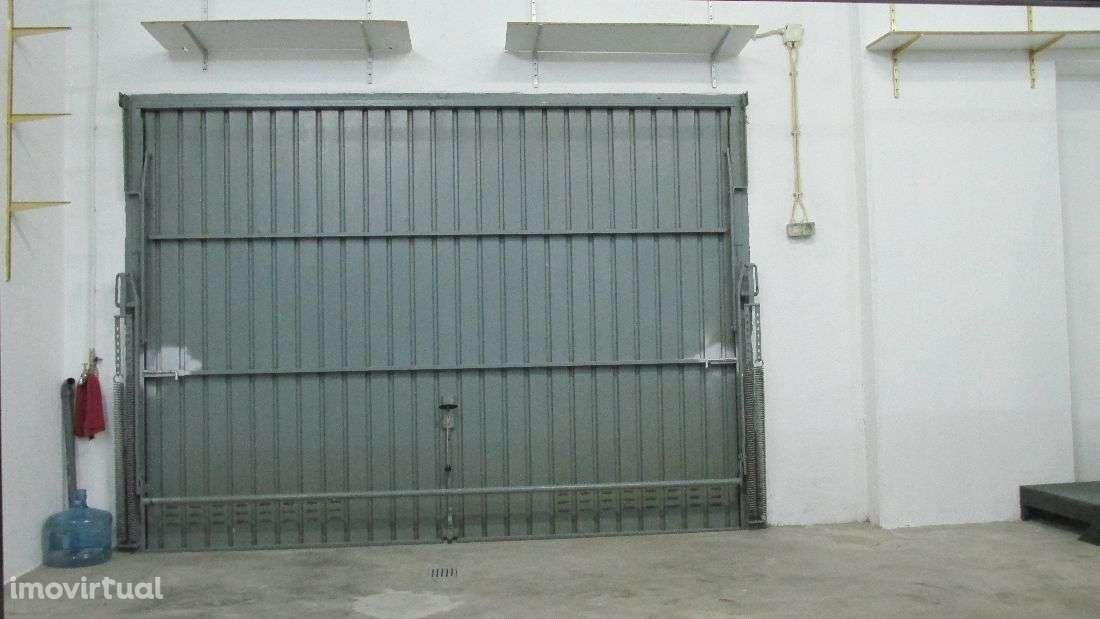 Loja para arrendar, Castelo Branco - Foto 18