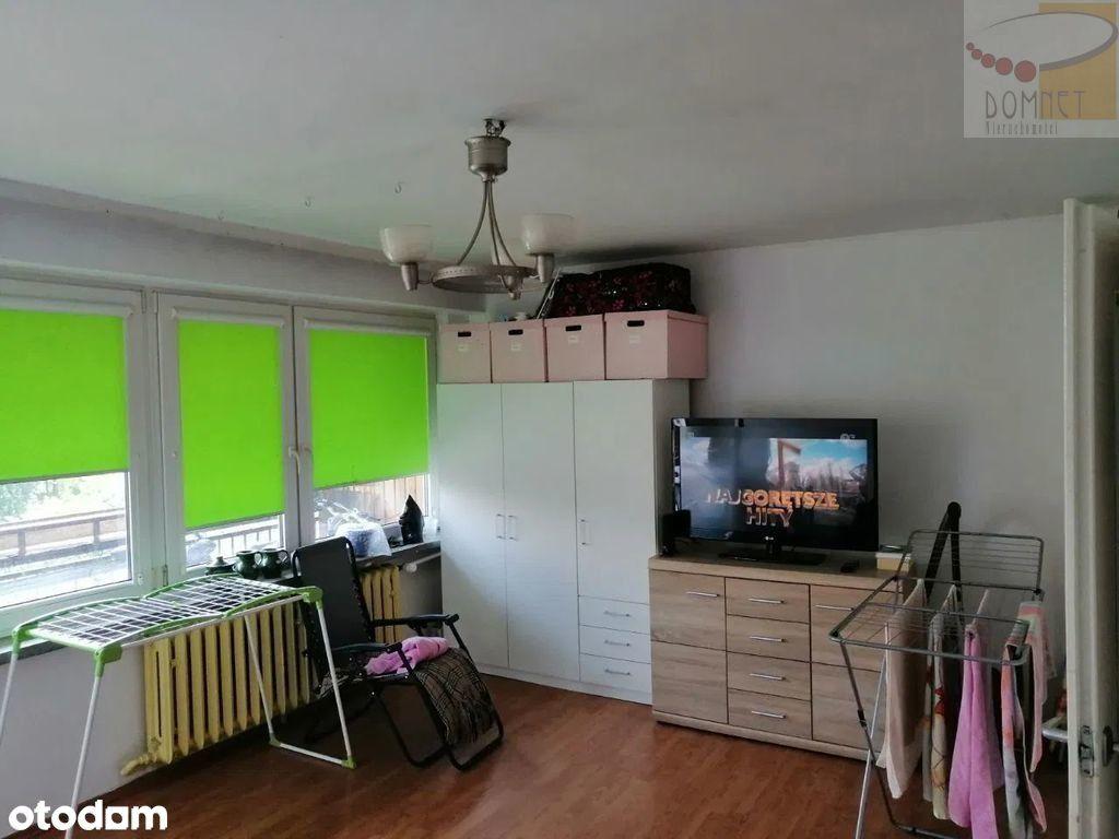 Mieszkanie, 48 m², Grodzisk Mazowiecki