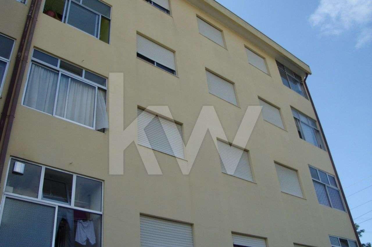 Apartamento para comprar, Rio Tinto, Gondomar, Porto - Foto 27