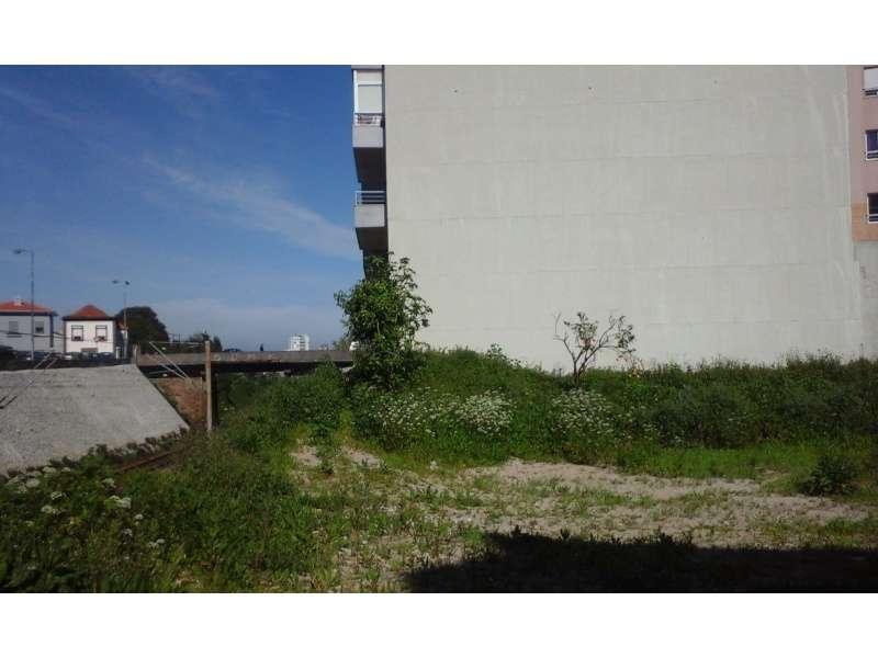 Terreno para comprar, Canidelo, Vila Nova de Gaia, Porto - Foto 2