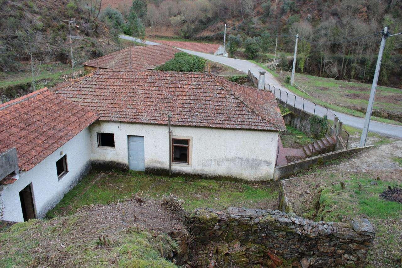 Quintas e herdades para comprar, Aguda, Figueiró dos Vinhos, Leiria - Foto 4
