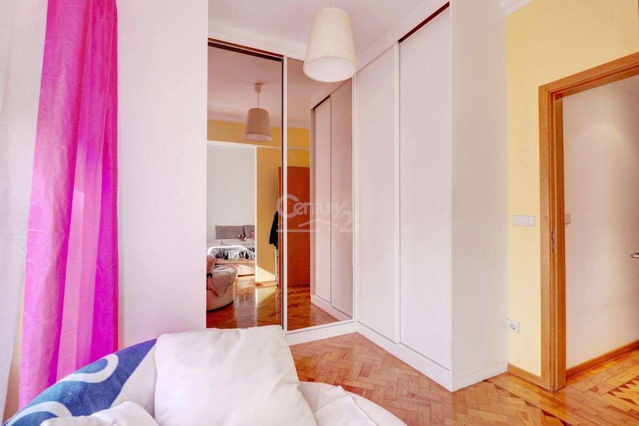 Apartamento para comprar, Águas Livres, Lisboa - Foto 14