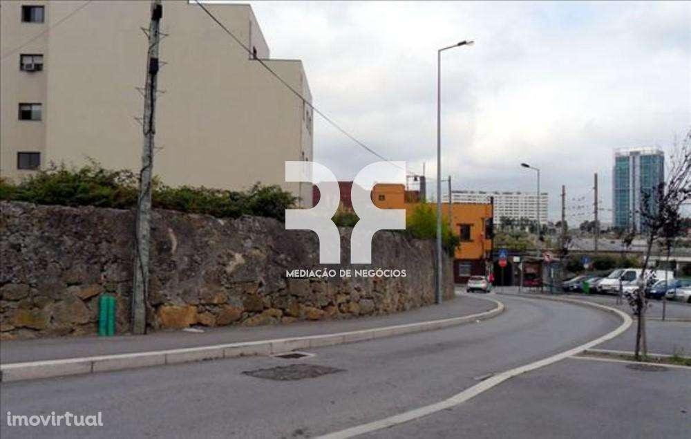 Terreno para comprar, Santa Marinha e São Pedro da Afurada, Porto - Foto 4