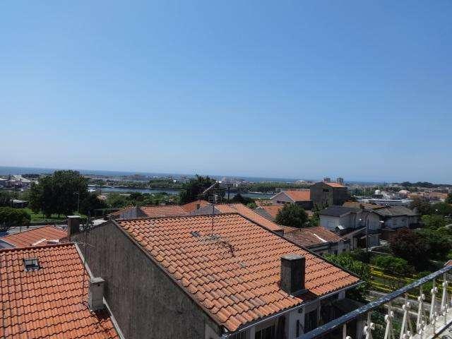Moradia para comprar, Azurara, Porto - Foto 31