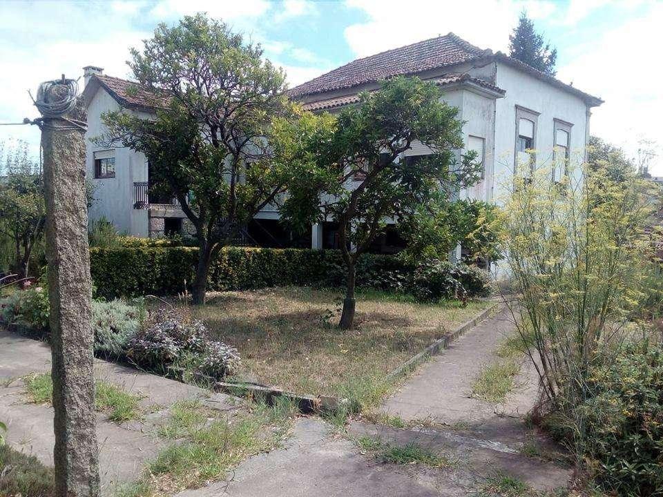 Quintas e herdades para comprar, Fânzeres e São Pedro da Cova, Porto - Foto 16