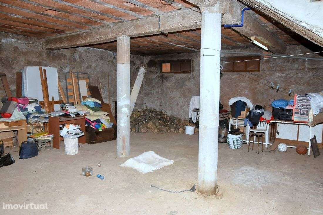 Moradia para comprar, Mafamude e Vilar do Paraíso, Vila Nova de Gaia, Porto - Foto 21