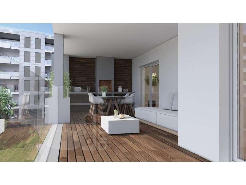 Apartamento para comprar, Rua Cidade de João Belo, Corroios - Foto 11