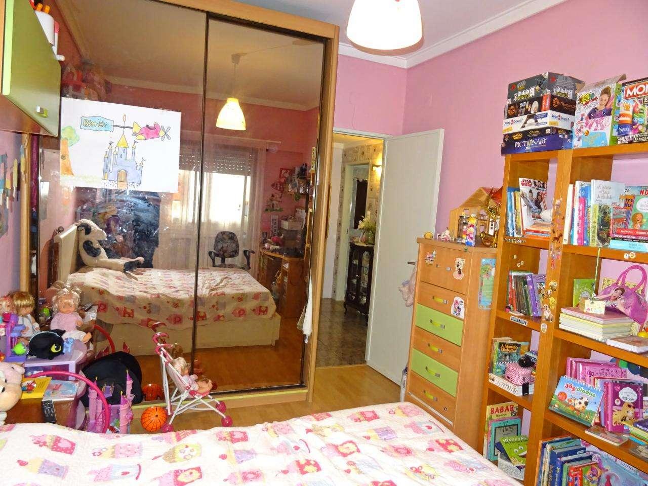 Apartamento para comprar, Póvoa de Santo Adrião e Olival Basto, Lisboa - Foto 12