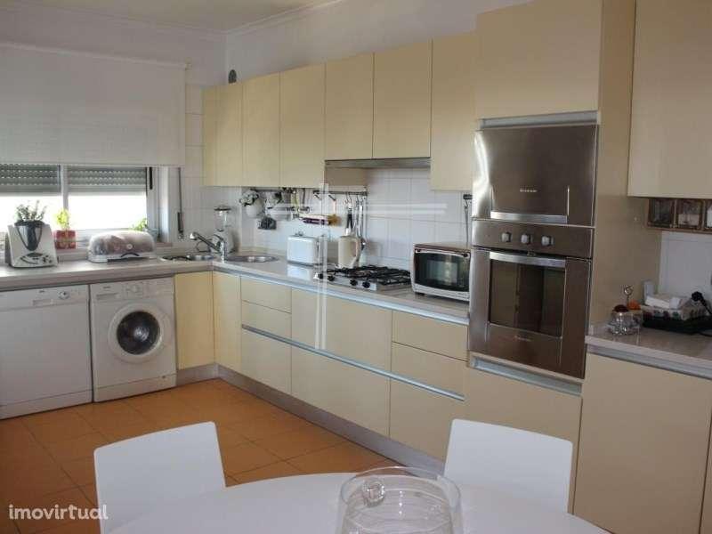 Apartamento para comprar, Corroios, Setúbal - Foto 5