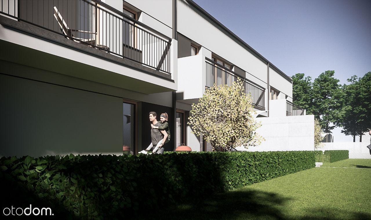 Mieszkanie Apartament Brodnica WIRTUALNY 360st