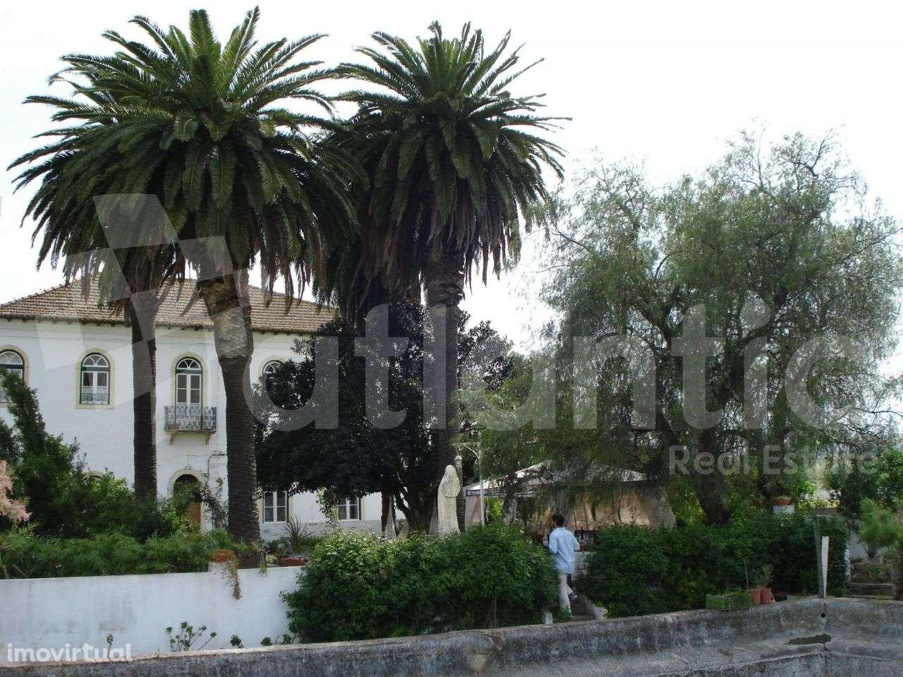 Quintas e herdades para comprar, Beja (Salvador e Santa Maria da Feira), Beja - Foto 26