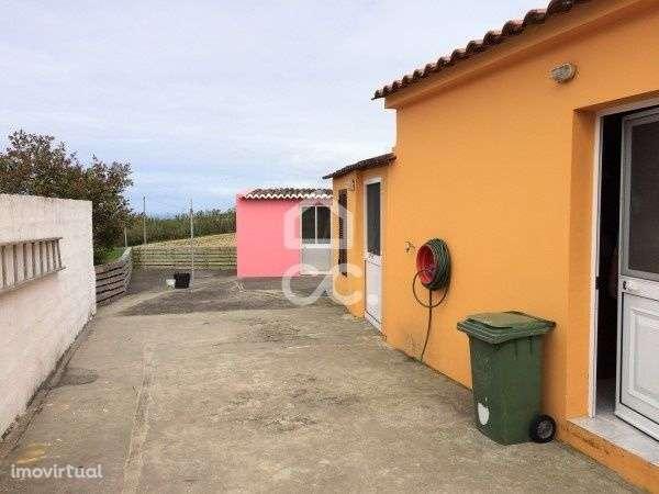 Moradia para comprar, Ribeira Grande (Matriz), Ilha de São Miguel - Foto 15