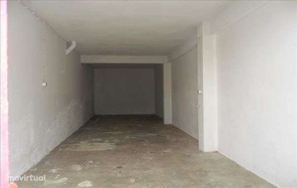 Garagem para comprar, Almoster, Santarém - Foto 7
