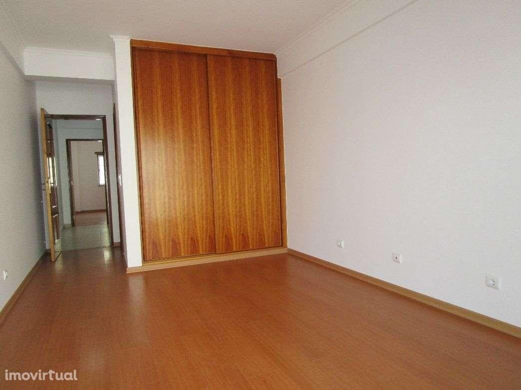 Apartamento para comprar, Mafra - Foto 11