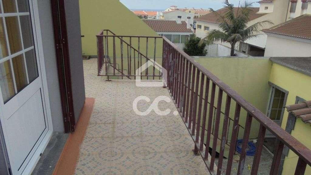 Moradia para comprar, Conceição, Ilha de São Miguel - Foto 17