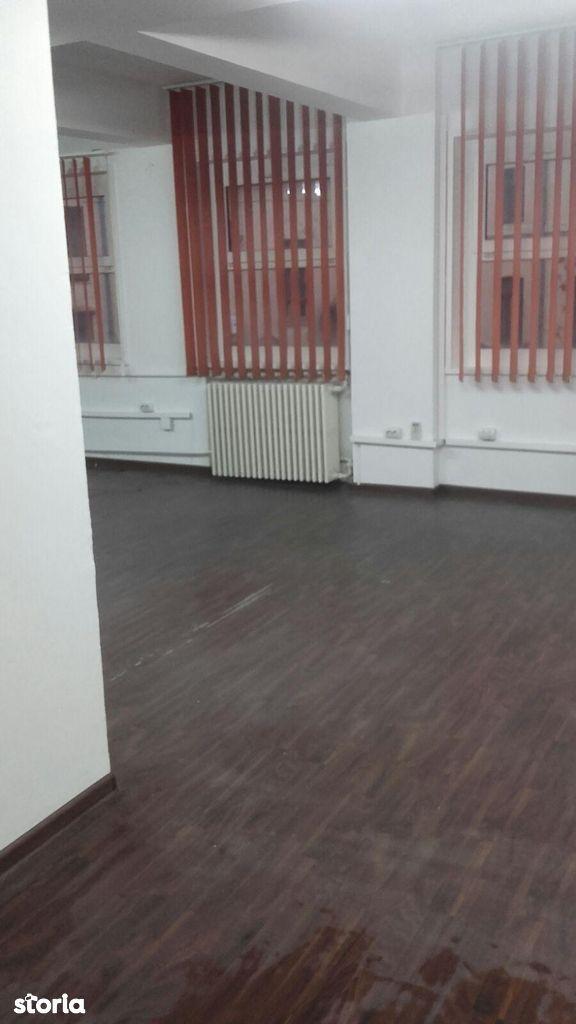 universitate -piata rosetti inchiriere spatiu birouri