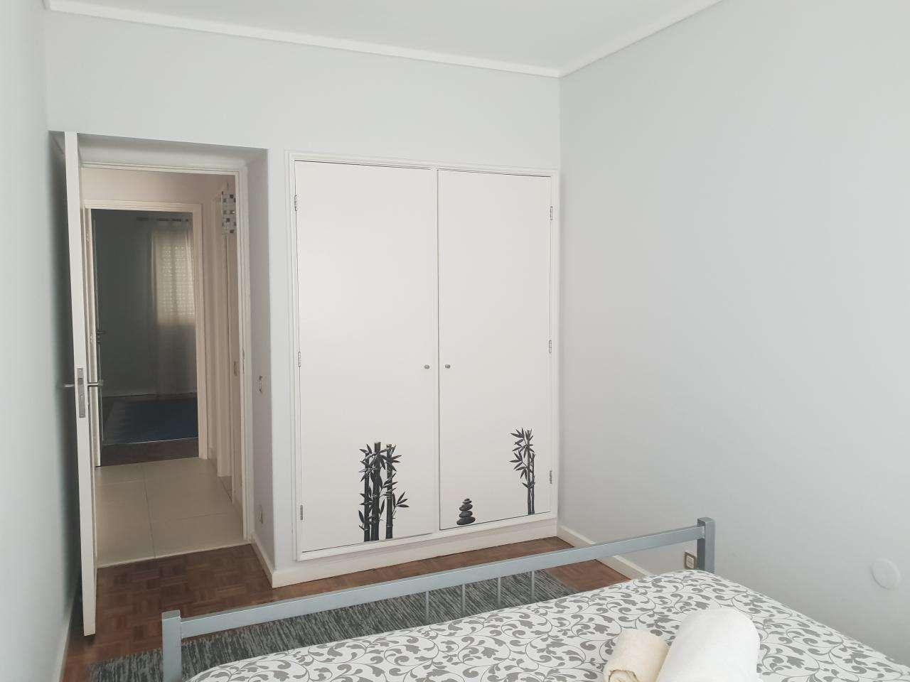 Apartamento para arrendar, Gafanha da Nazaré, Aveiro - Foto 11