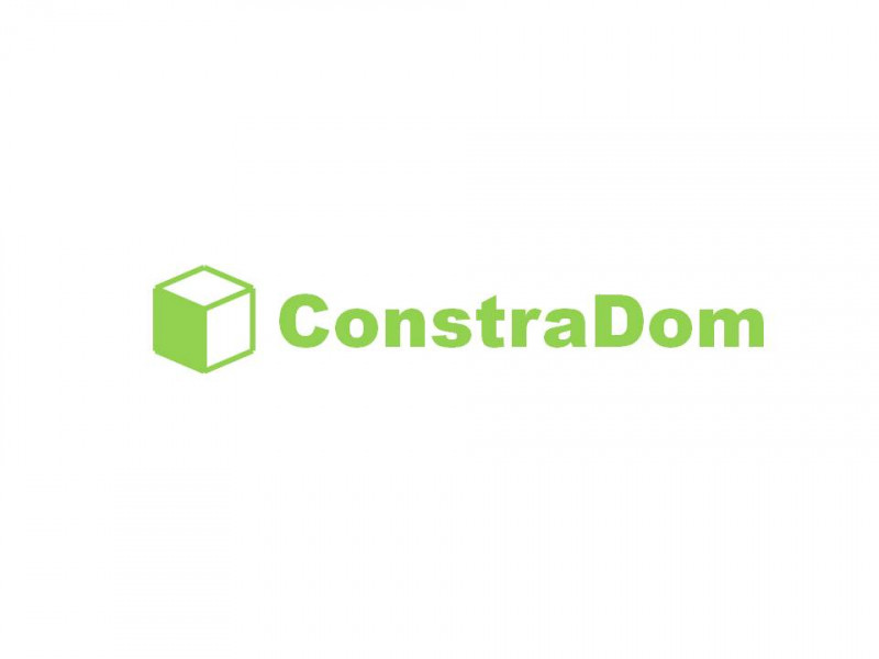 ConstraDom