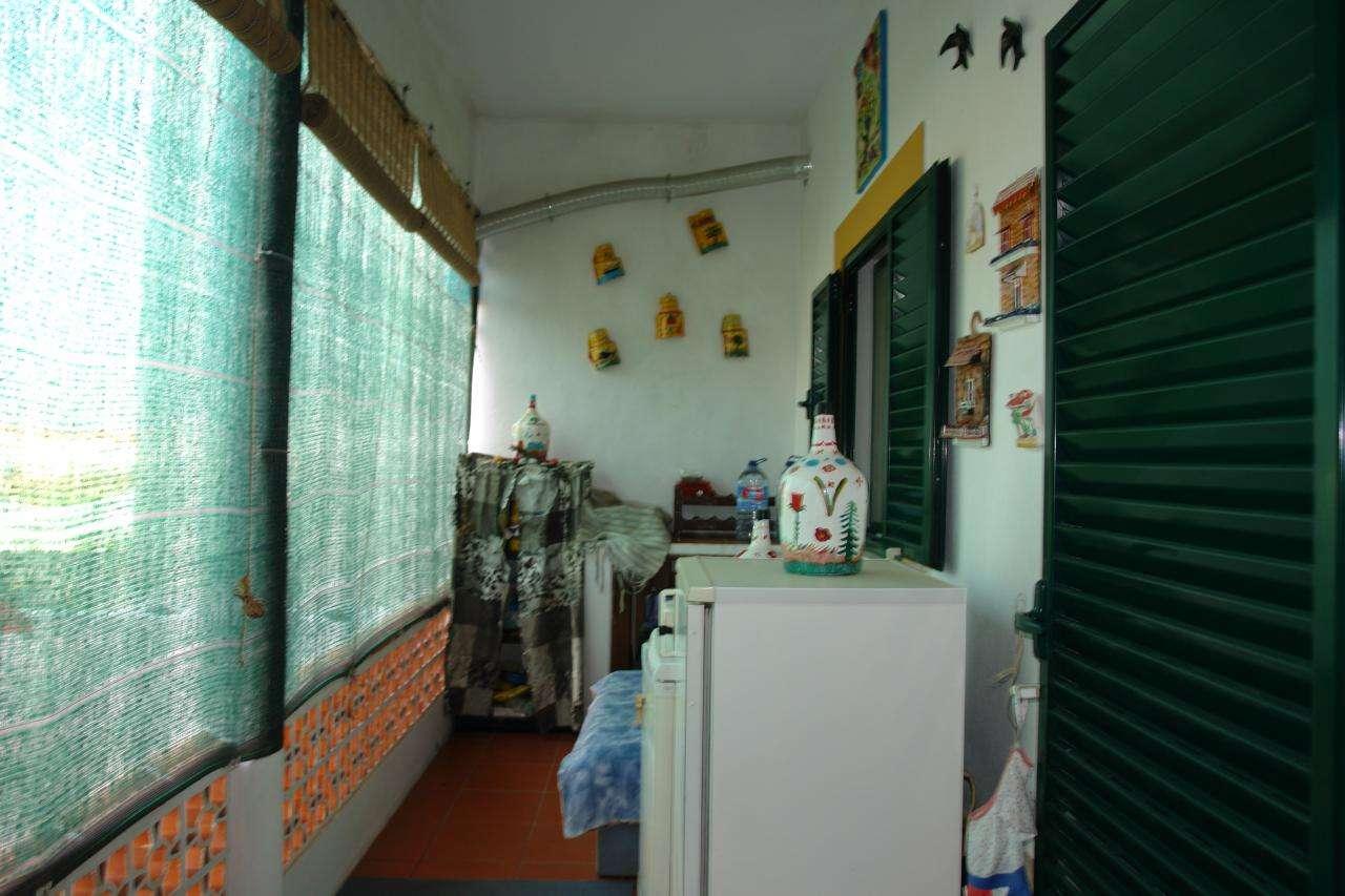 Apartamento para comprar, São Luís, Beja - Foto 14