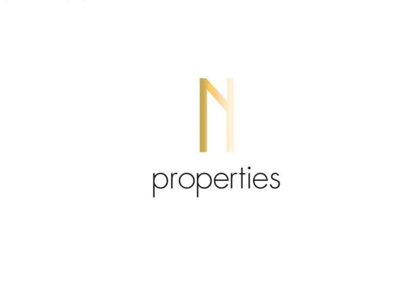 Agência Imobiliária: N Properties