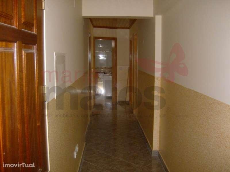 Apartamento para comprar, Reguengo Grande, Lourinhã, Lisboa - Foto 3