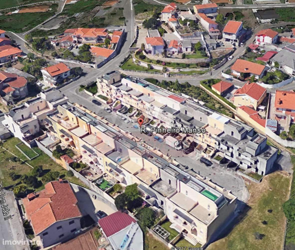 Moradia para comprar, Coronado (São Romão e São Mamede), Porto - Foto 2