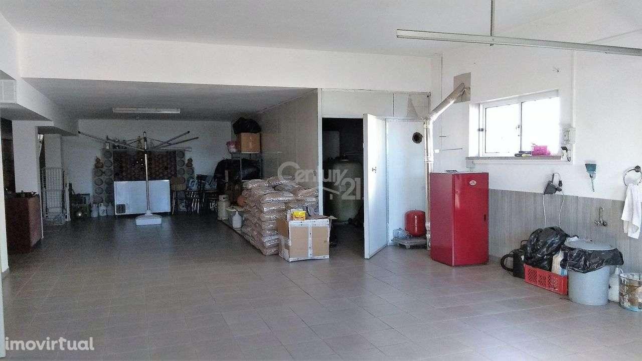 Moradia para comprar, Povolide, Viseu - Foto 27