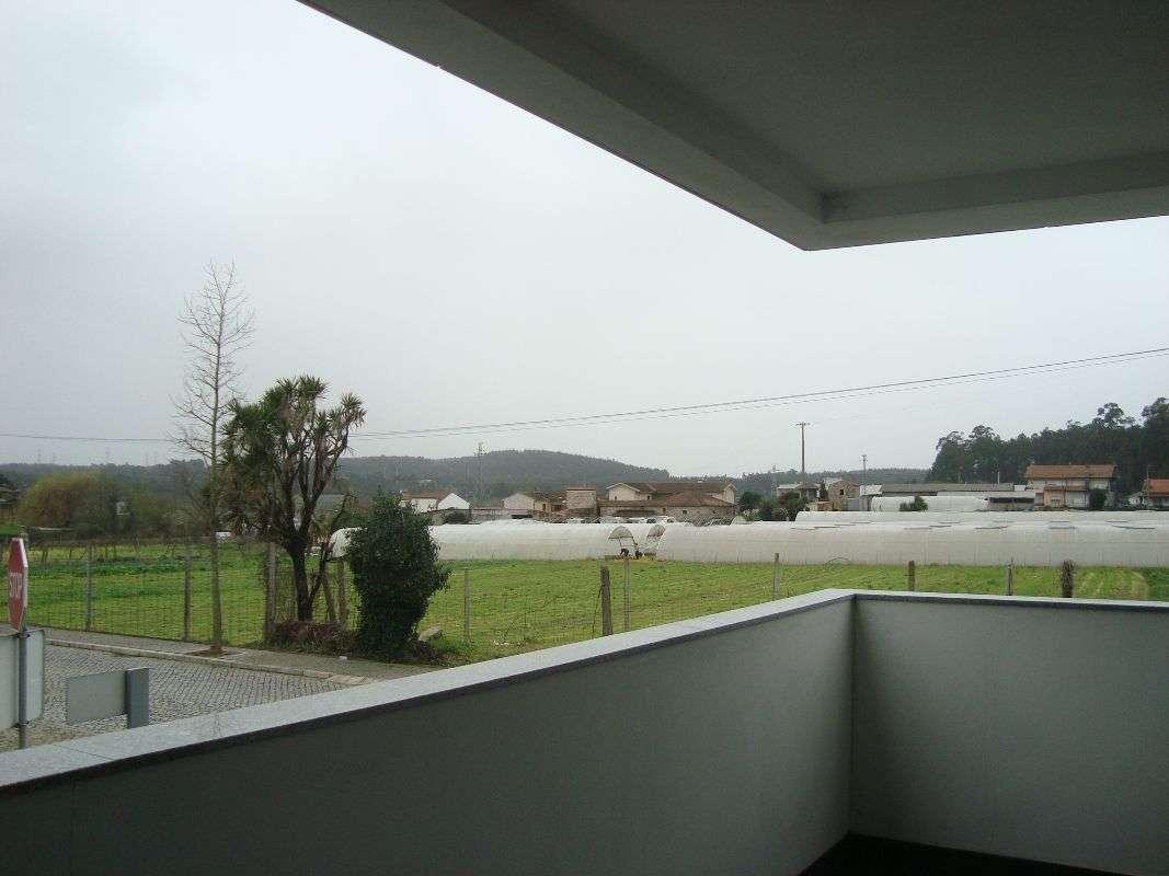 Apartamento para comprar, Folgosa, Porto - Foto 6