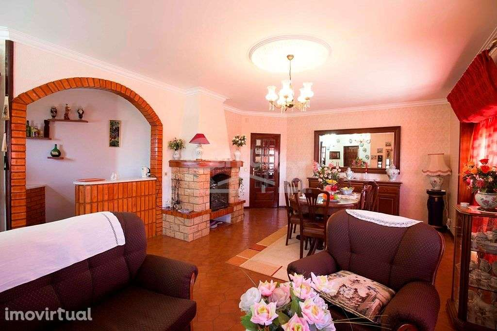 Moradia para comprar, Mogege, Vila Nova de Famalicão, Braga - Foto 10